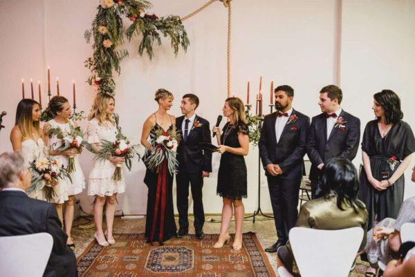 Caitlin Daniel Romantic Bohemian Wedding Jack Jones Weddings 044 1200x801
