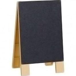 Mini Chalkboard Sign