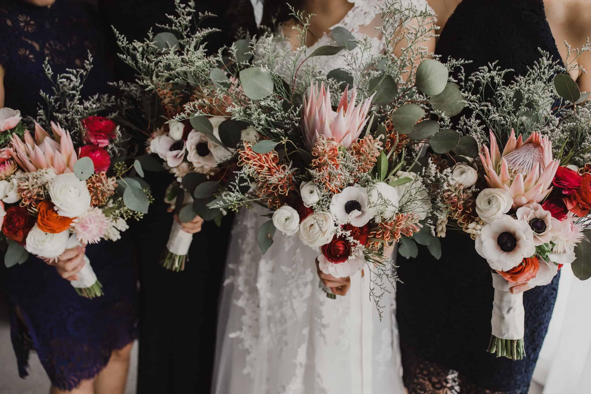 Amelia Evan Ovolo Wedding 130
