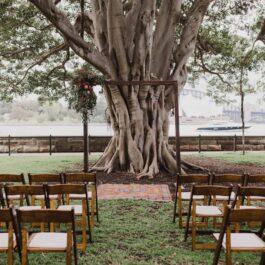 Amelia Evan Ovolo Wedding 168