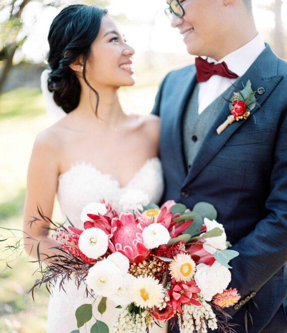 Weareorigami Kathy Andrew Wedding 0566