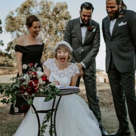Andrea Rowan Vintage Wedding 0594 Websize