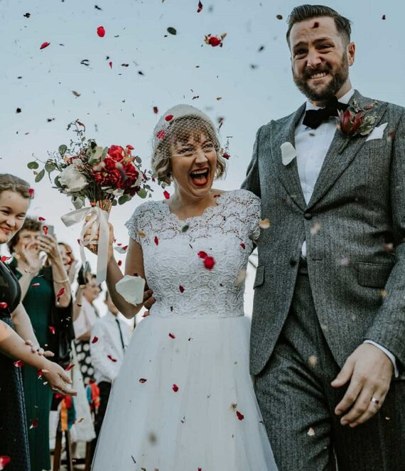 Andrea Rowan Vintage Wedding 0629 Websize