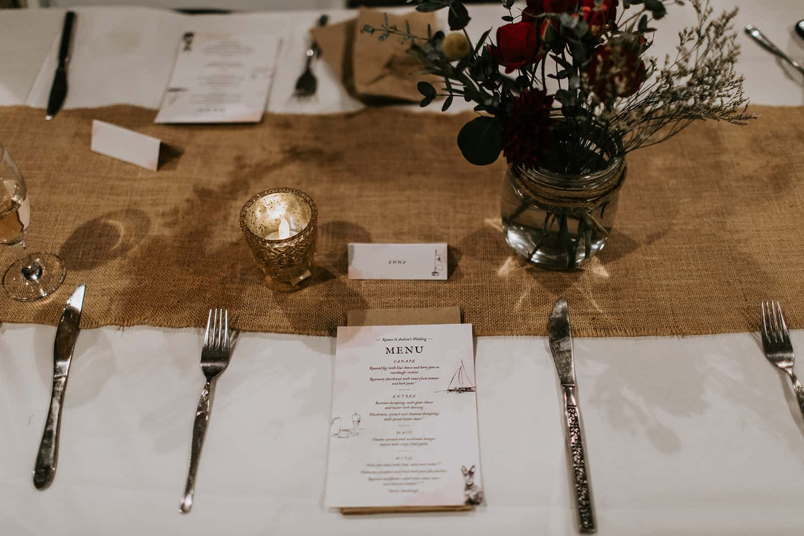 Andrea Rowan Vintage Wedding 0800 Websize