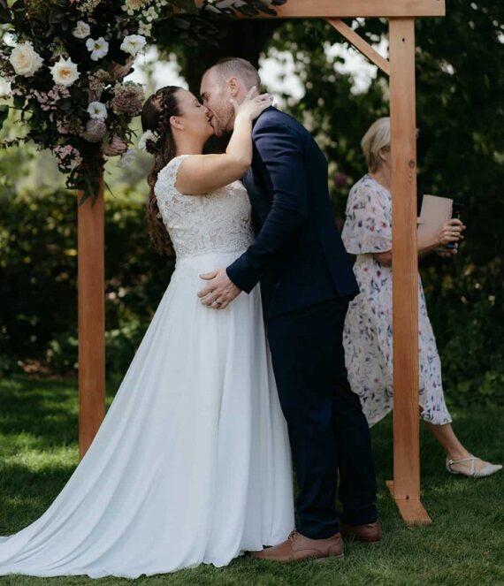 Lauren Shane Wedding 175