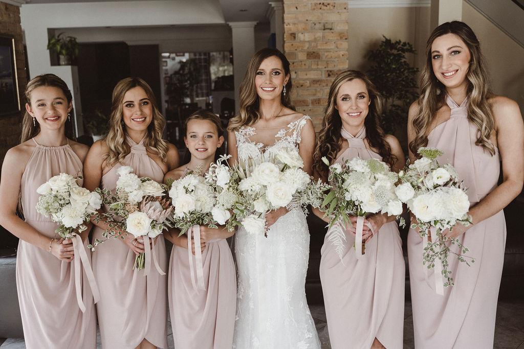 1.bride335of442 (1)