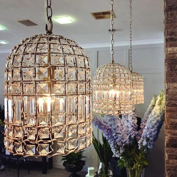 Whitney Chandelier Lifestyle 2 600x