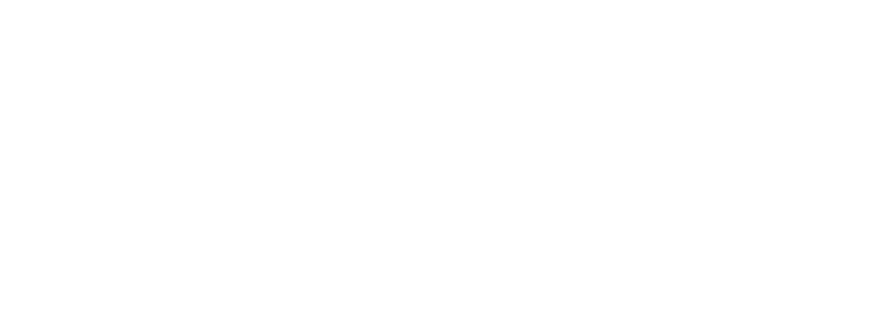 TUMBLEWEED EVENTS